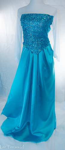 Elsa_Frozen_Costume-3